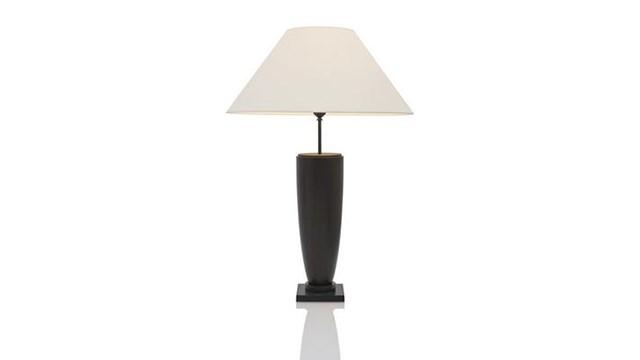 Togo Lamp