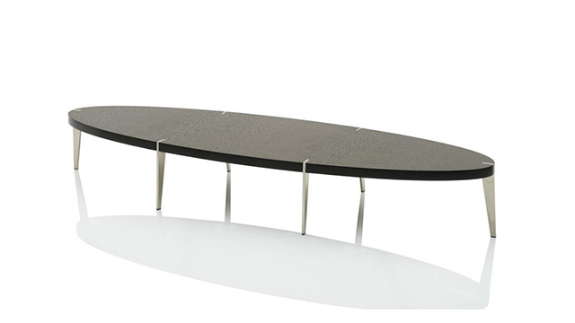 Coffee Table Kuta