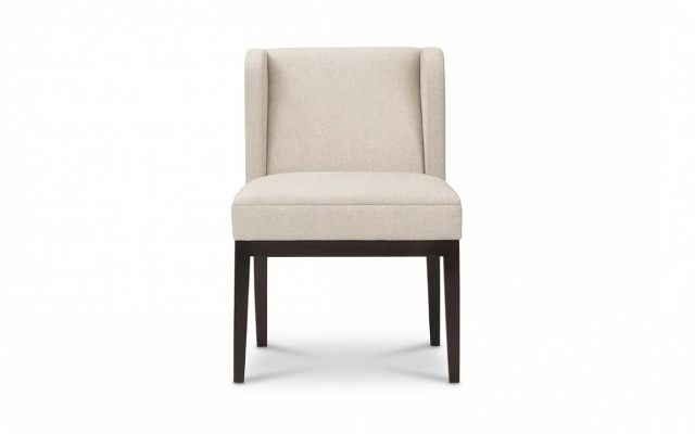 Kinkou Side Chair