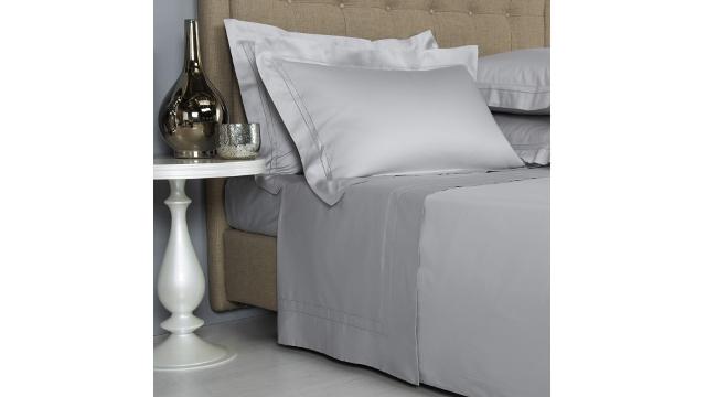 Doppio Ajour Bed Set