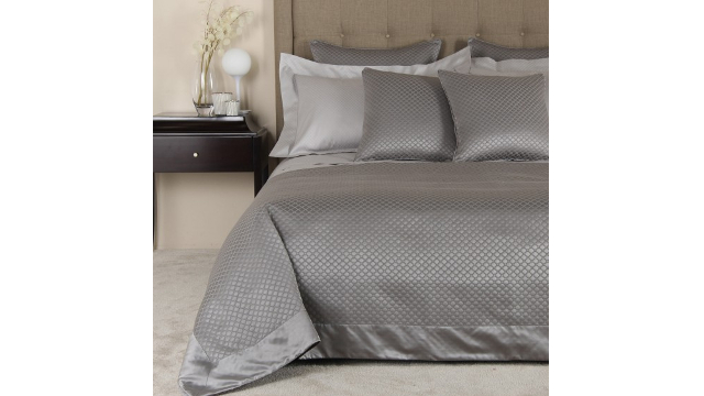 Illusione Bedcover