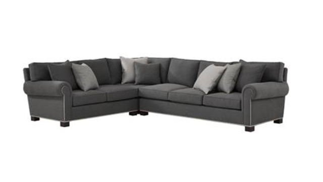 Jamaica Sectional Sofa