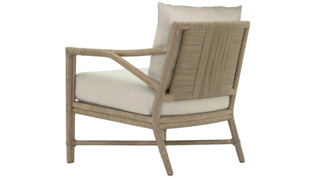 Alameda Lounge Chair
