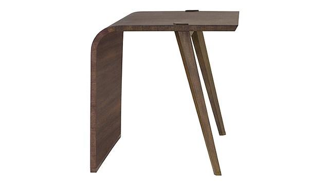 Volpe Dimity Desk