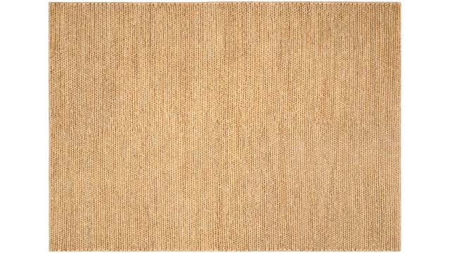 Ponderosa Weave - Wheat