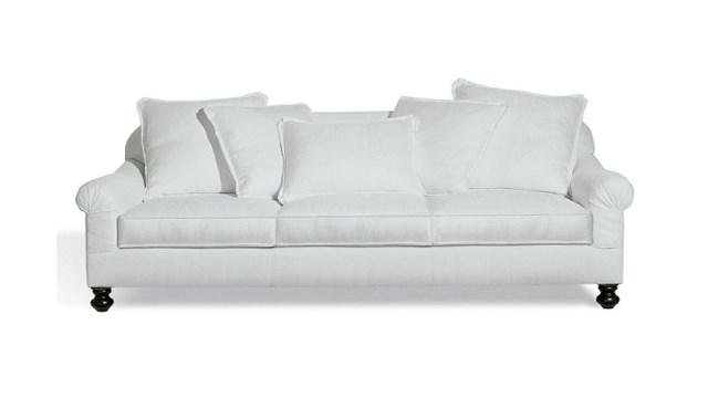 Bel Aire Sofa