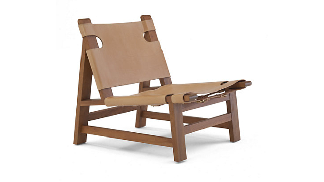 Sonora Canyon Sling Chair