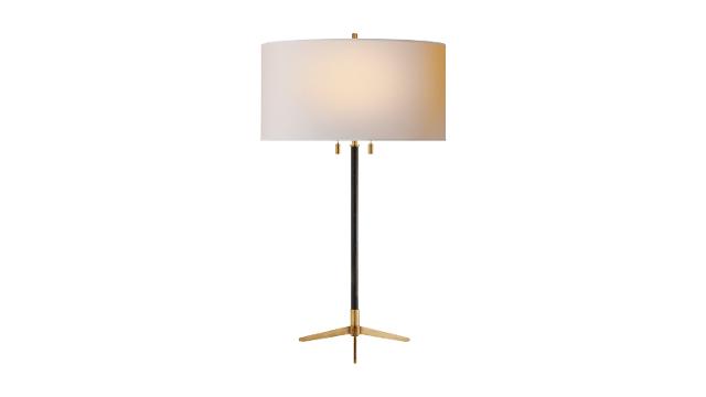 Caron Table Lamp
