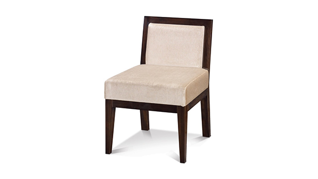 Moderne Dining Side Chair