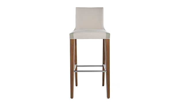 eiles barstool antalyaa bar stool