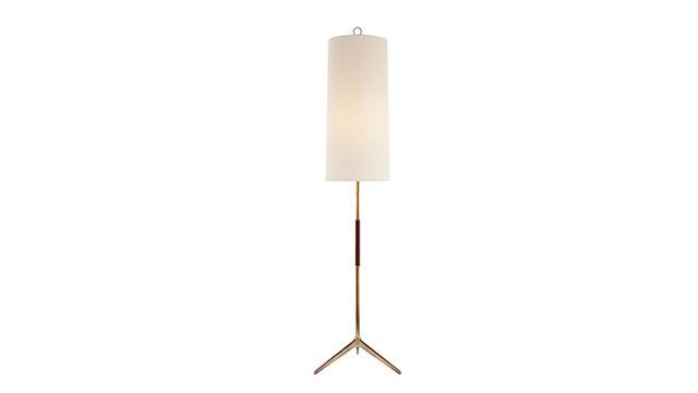 Frankfort Floor Lamp
