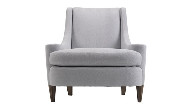 Joan Arm Chair