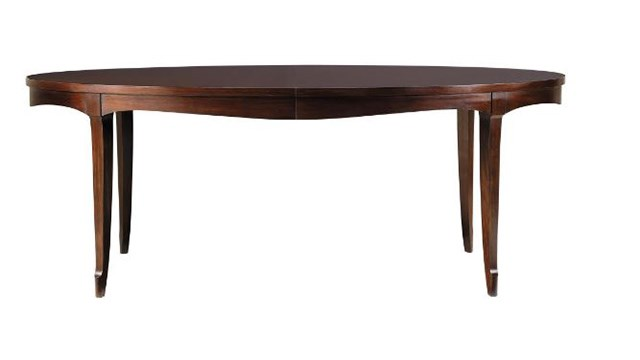 Bowmont Dining Table