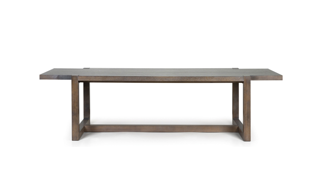 Carraway Dining Table
