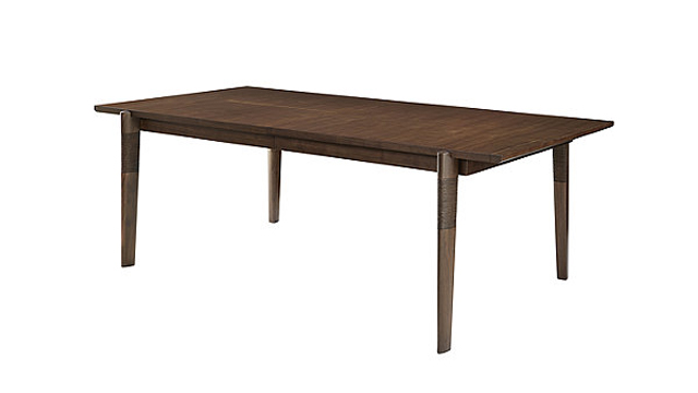 Kehoe Extension Dining Table