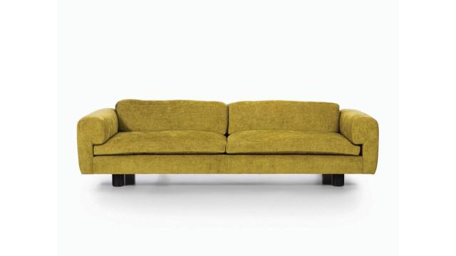 Durant Sofa