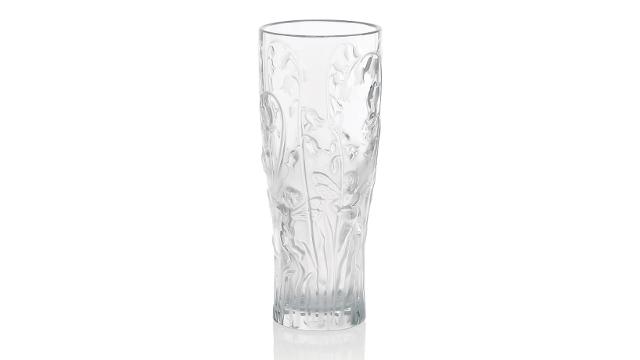 Elfes Vase