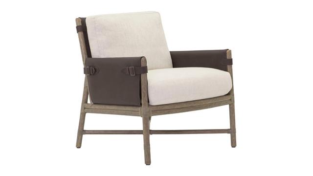 Bercut Lounge Chair