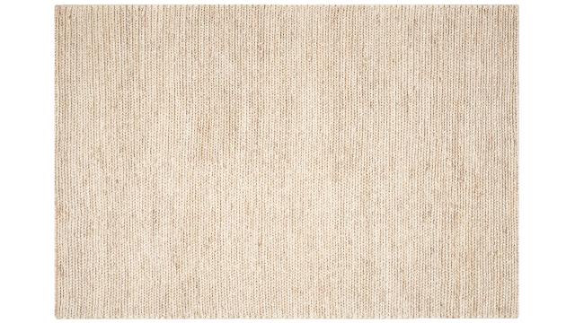 Ponderosa Weave - Birch