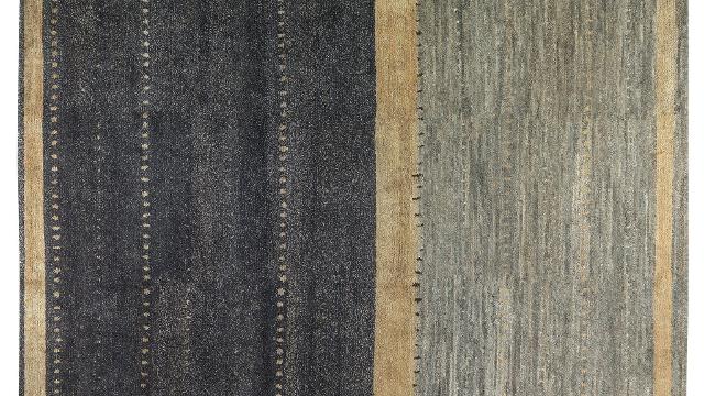 Coconino Tweed