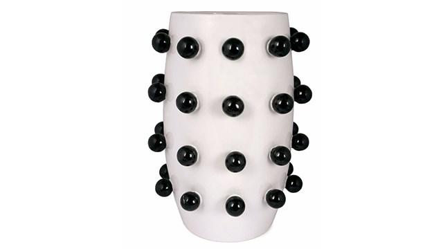 Pop Vase