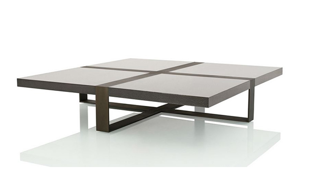 Coffee Table Samara