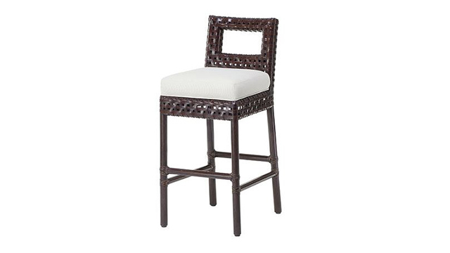 Antalya Bar Stool