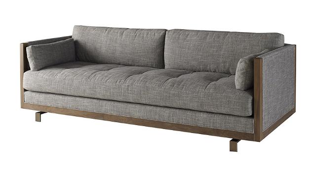 Framework Sofa