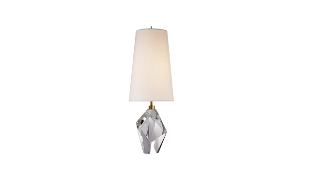 Halycon Accent Table Lamp