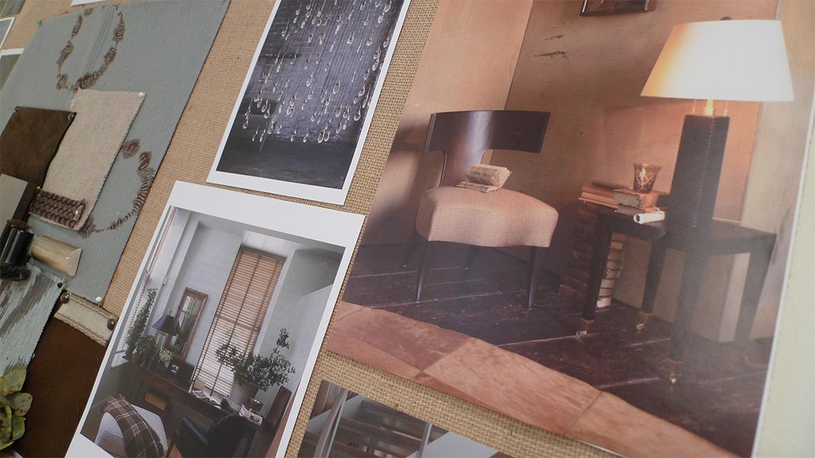Design Studio 4