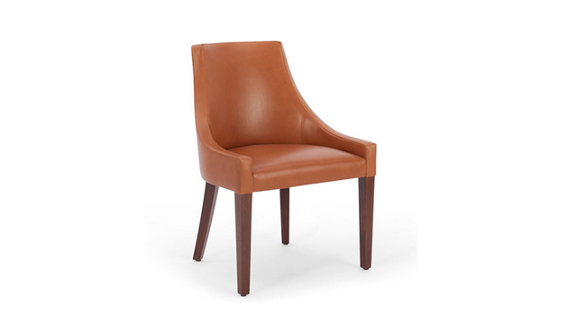 Objets Dining Chair