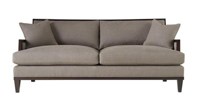 Mendocino Sofa