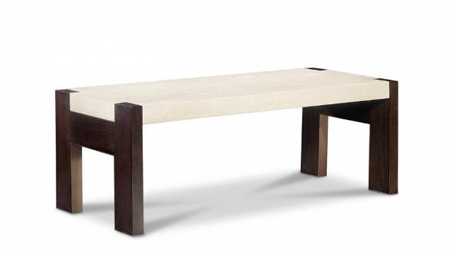 Kinkou Bench