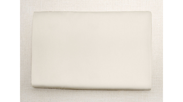 Shoreline Fitted Sheet