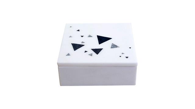 Prism Box