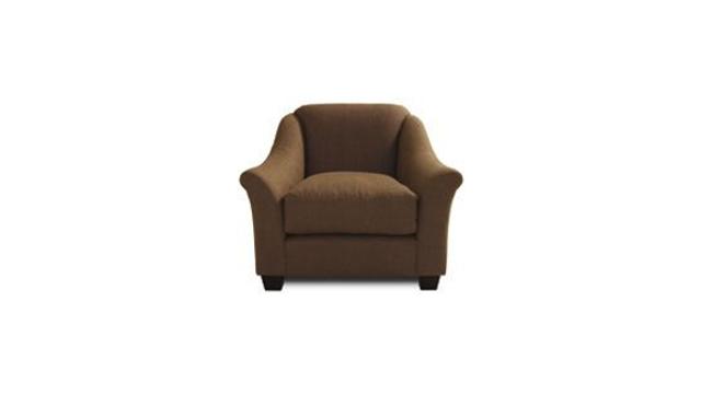 Camille Chair