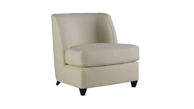 Conversation Tub Chair