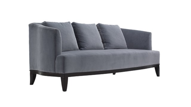 Graceful Sofa