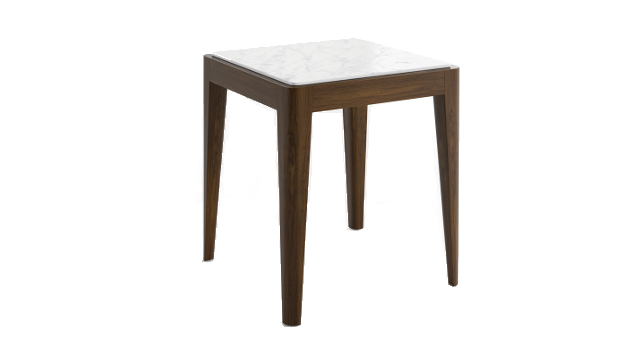 Nina Side Table