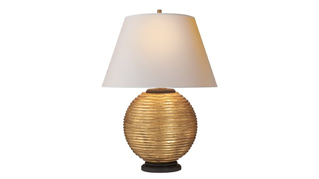 Hugo Table Lamp