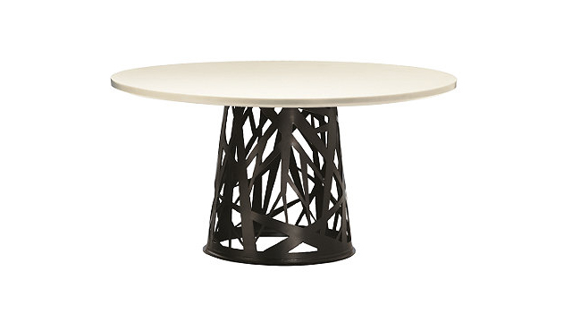 Chaparral Table