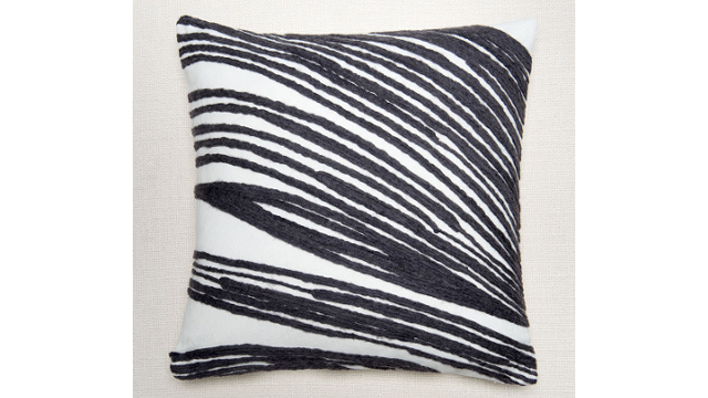 Ripple Pillow