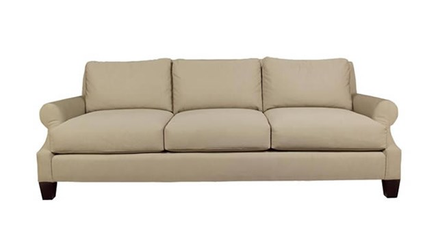 Sitwell Sofa