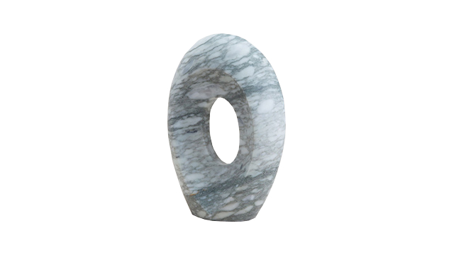 Mini Marble Arch
