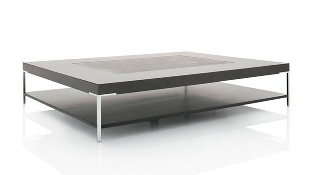 Coffee Table Allegretto