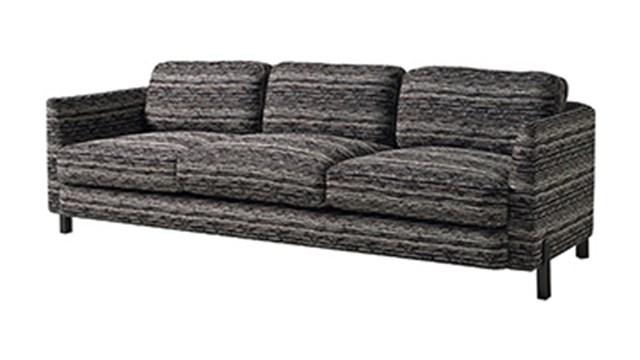 Brute Sofa
