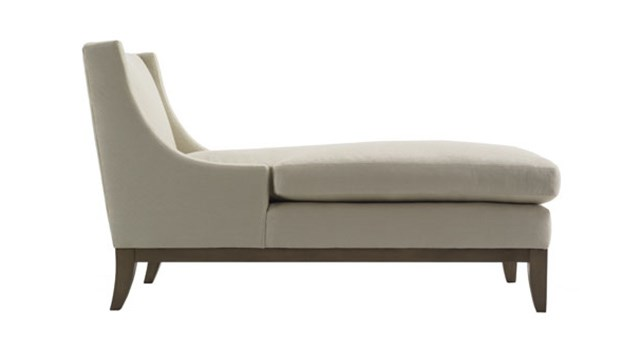 Starlet Chaise