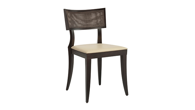 Diamante Chair