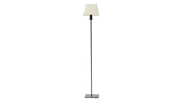 Kenji Stem Lamp