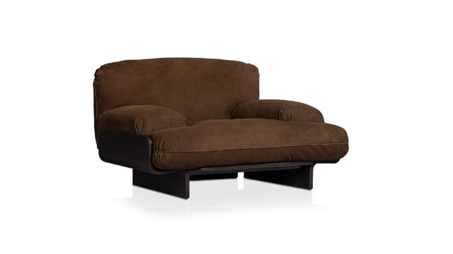 Bardot Armchair
